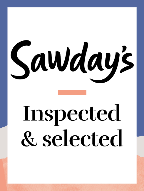 Zoe (Sawday's Inspector) <br> July, 2020